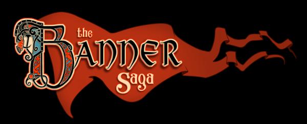 600px-The_Banner_Saga
