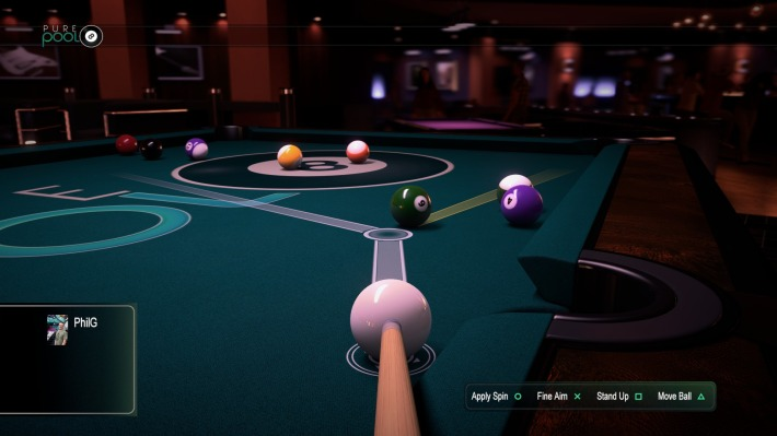 Pure Pool™_20140604162637