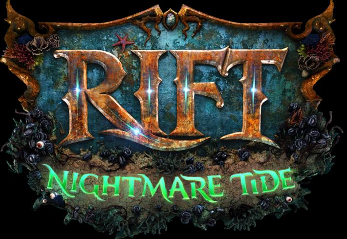 Rift-3_0-Logo