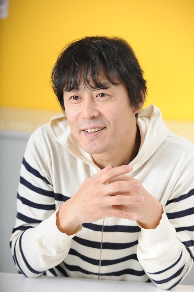 2_SHIGEKI-MORIMOTO