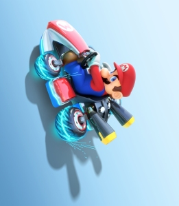 6_WiiU_Mario Kart 8_Artworks_03