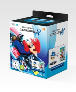 7_WiiU_Mario Kart 8_Packshot_Limited Edition_02