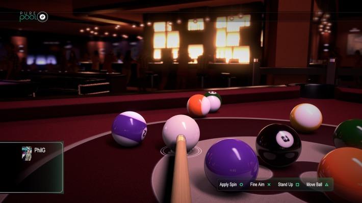 Pure Pool™_20140604154202