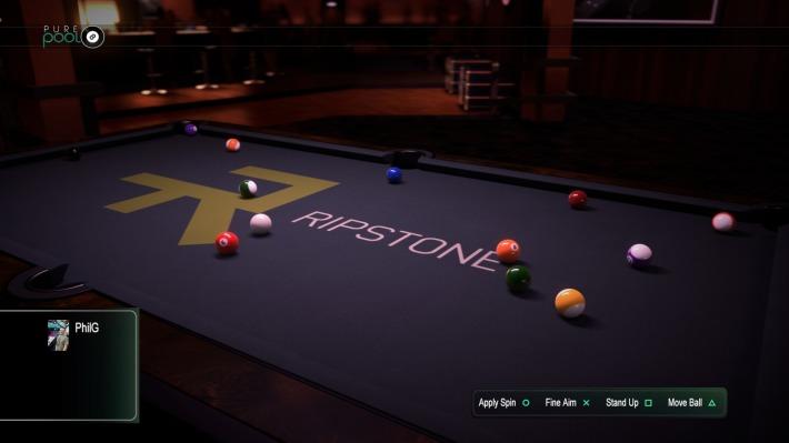 Pure Pool™_20140604154545