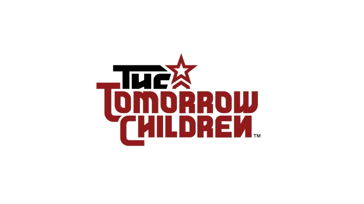 TheTomorrowChildren_logo_1407755619