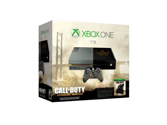 xbox-one-console-codadvanced-warfare-can-anl-rgb