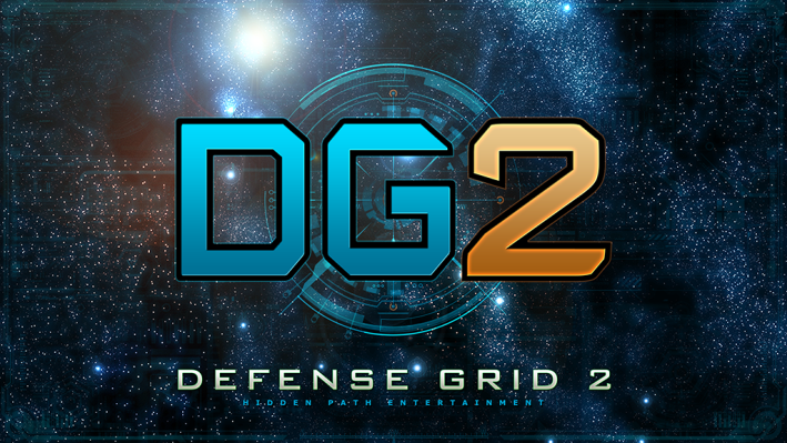 Defense-Grid-2-New-Final-on-stars-small-w-text