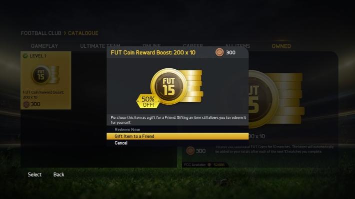 FIFA15_XboxOne_PS4_EASFC_GiftingItem