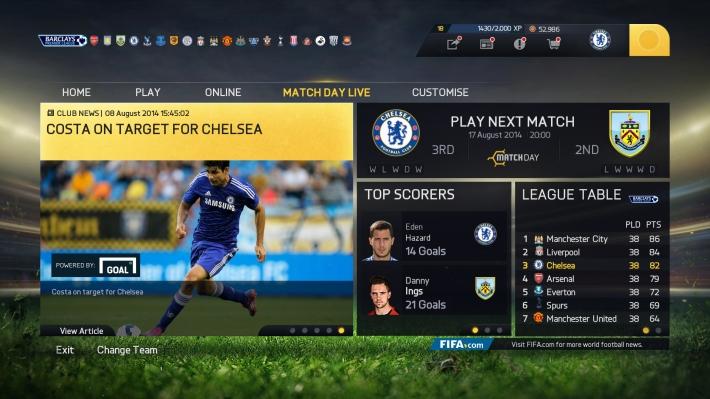 FIFA15_XboxOne_PS4_MatchDayLive_DiegoCostaNews