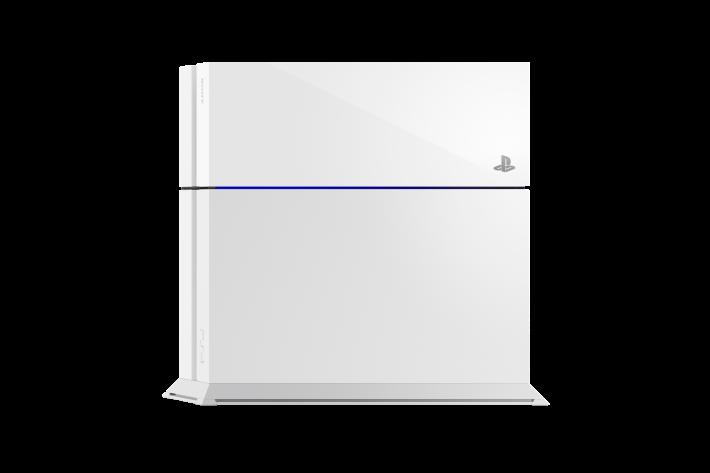 PS4_White_05