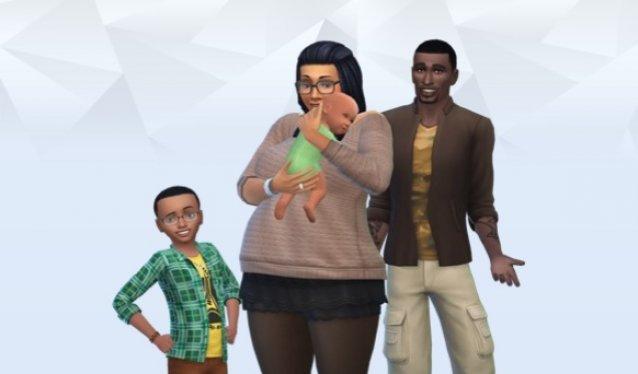Sims 4 Tipps Schwanger Werden Und Babys Gentv