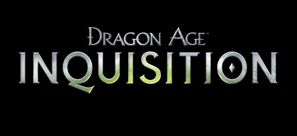 DragonAgeInquisition_Logo_English_Final