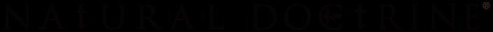 natdoc_logo_1500px