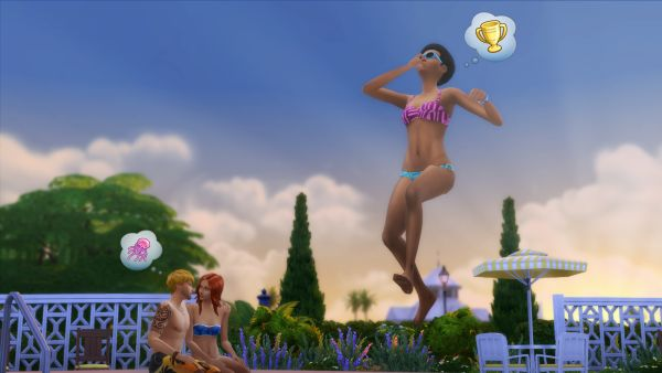 TS4_375_POOLS_TEASE_01_003