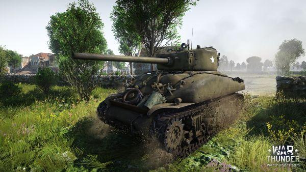 War_Thunder_Steel_Generals_M4A1_76