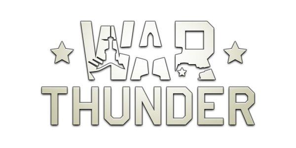 wt_logo 2