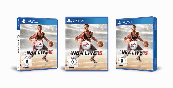 NBA15ps43DPFTde