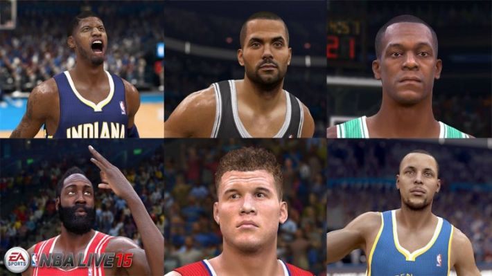 NBALIVE15_First_Screenshot