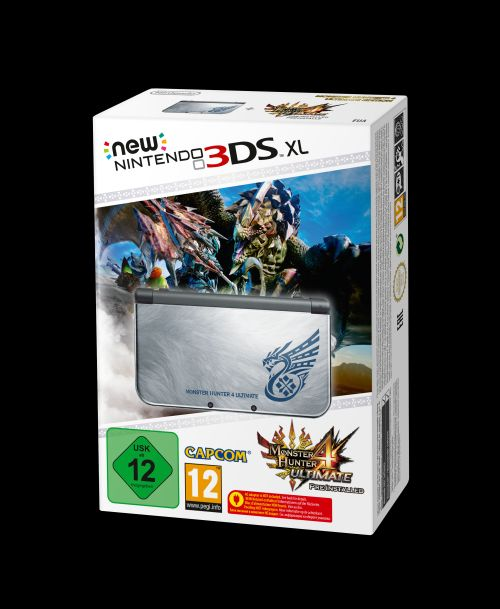 nn3ds_mh4u_packshot_red_mh4u_bundle_ps_eua