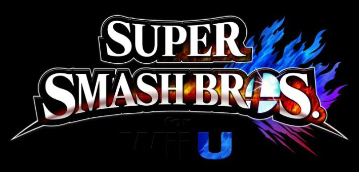 wiiu_smash-bros_logo