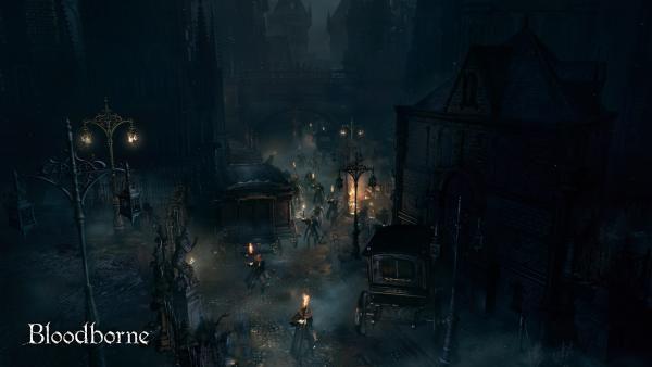 Bloodborne_E3_5