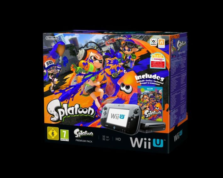 wiiu_hw_splatoon_bundle_de