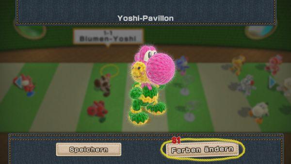 4_WiiU_YoshisWoollyWorld_YoshiHut_DE_PIX_1_018.mov.Still001