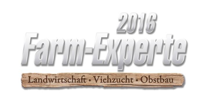 Farm-Experte_2016_Logo