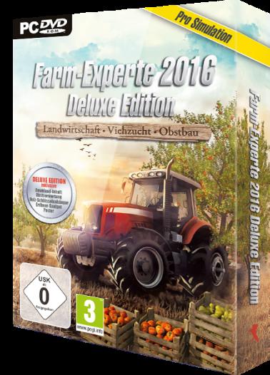 Farm_Expert_Deluxe_Packshot3D