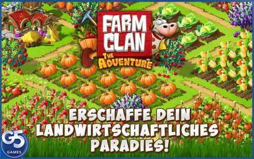 farmclan