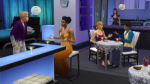 ts4_489_sp01_screens_sh04_002-300x169