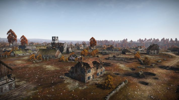 WarThunder_Hurtgen_Forest_1