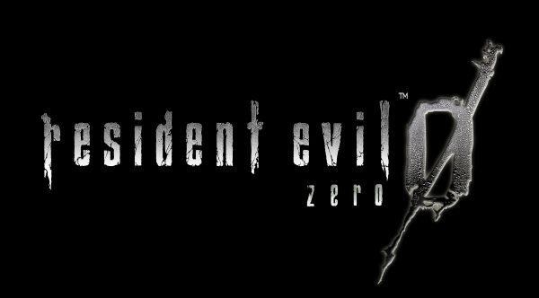 Zero_TM_logo_black_bg_full_size_export_1432564814
