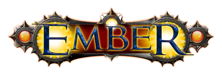Ember_Logo_Small_505_Games_NFusion_Mobile