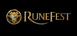 Runefest-2015