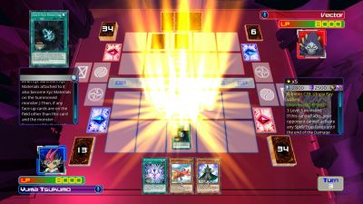 TEST Yu-Gi-Oh! Legacy of the Duelist_20150519030734