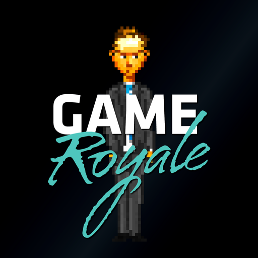 gameroyale_icon