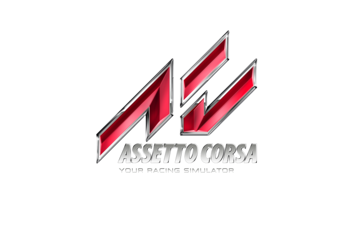 AC-LOGO-3D-Rev02_YourRacingSimulator