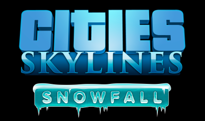 CitiesLogo-Snowfall-final