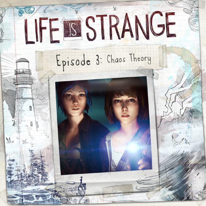 lis_ep3_artwork.png