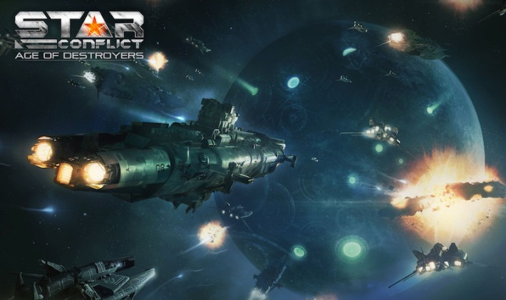 StarConflict_Age_of_Destroyers_art