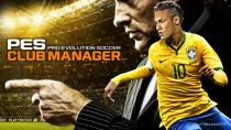 PES_CM_Neymar [724626]