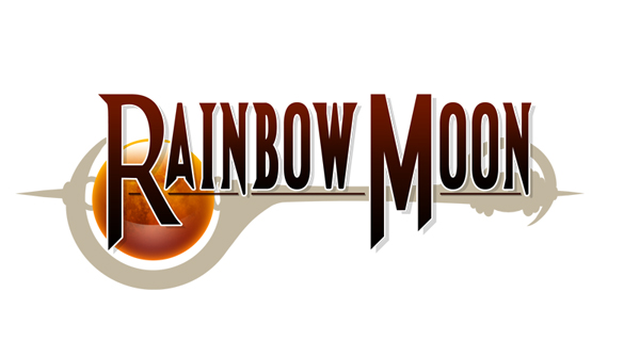 RainbowMoon_Logo_web