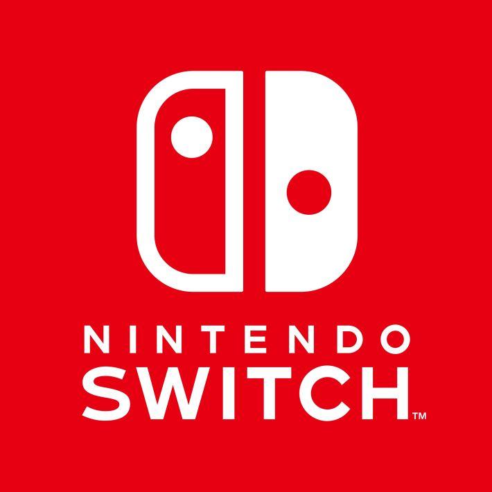 1_nintendoswitch_logo_hacs_001_logo_r