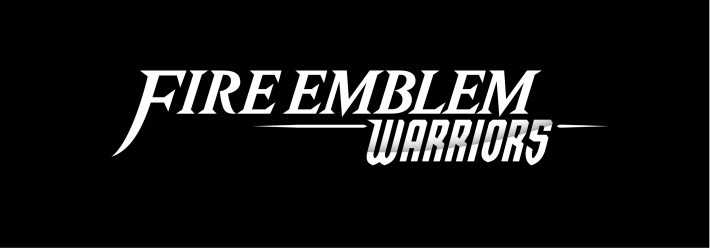 7_fe_warriors_logo_black_lr