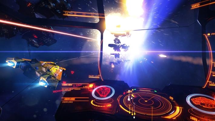 Cockpit_Combat_Nebula_result