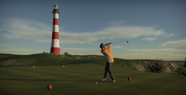 the_golf_club_2_-_07.jpg